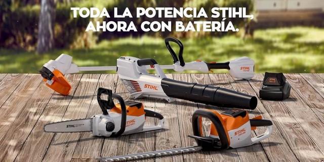 Jardinería en Don Benito Comercial Llanos